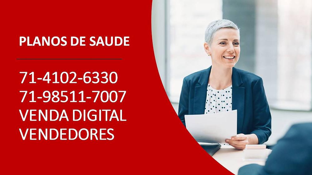 71-4102-6330 | Tabelas Saude Bradesco TOP PLUS | Planos por Adesão