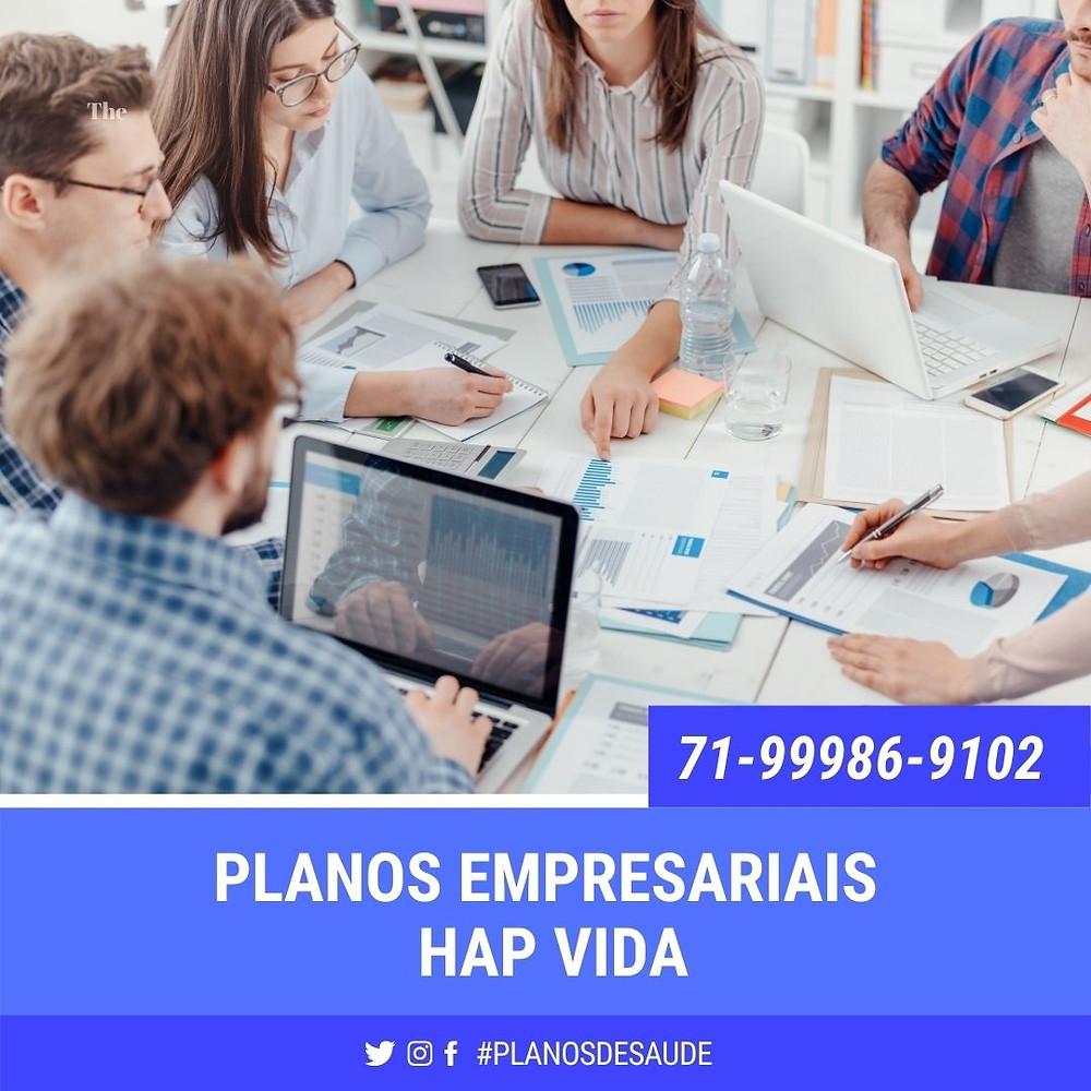 TELEFONE DA CENTRAL DE VENDAS PLANO DE SAUDE EMPRESARIAL