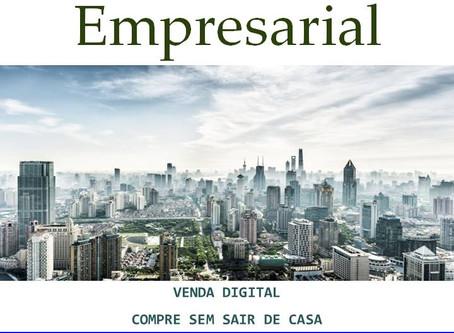 SulAmerica Plano de Saúde, Corporativo, Empresa, Funcionário 71-98267-0042