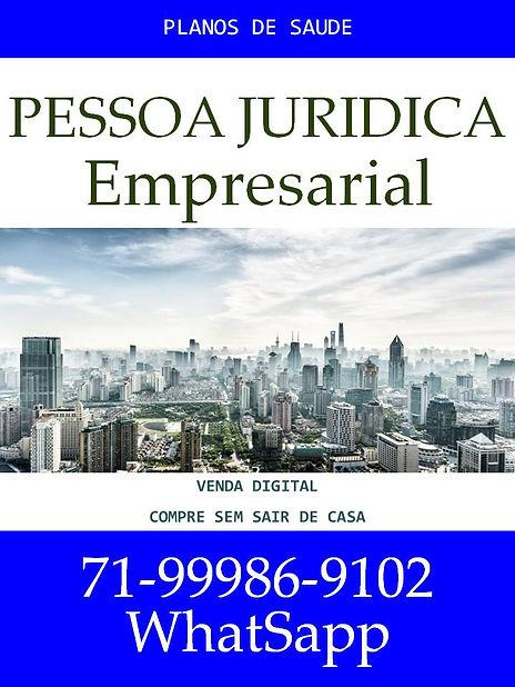 plano empresarial.JPG