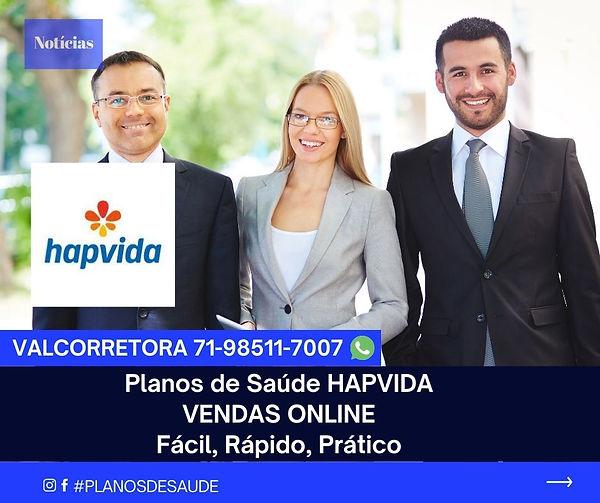 plano de saude tabelas_hapvida_affix_empresaria