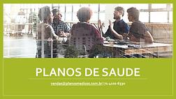 CORRETORA PLANOS DE SAUDE.png