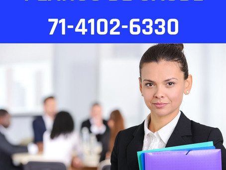 100 a 199 Funcionarios \ Planos Empresariais