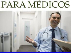 71-3140-2400 (Médicos) Unimed Plano Estilo Nacional por Adesão