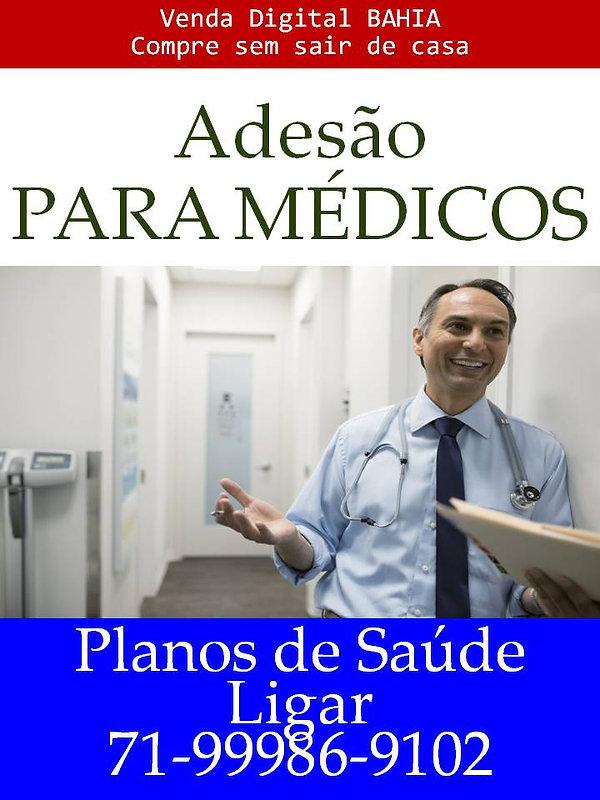 plano de saude para medicos abm.JPG