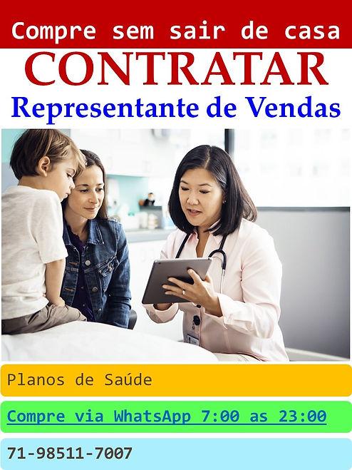 CONTRATE JA SEU PLANO DE SAUDE.JPG