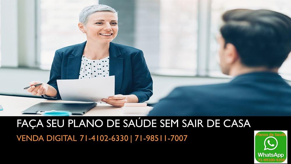 PME SulAmerica Saude | Como contratar?