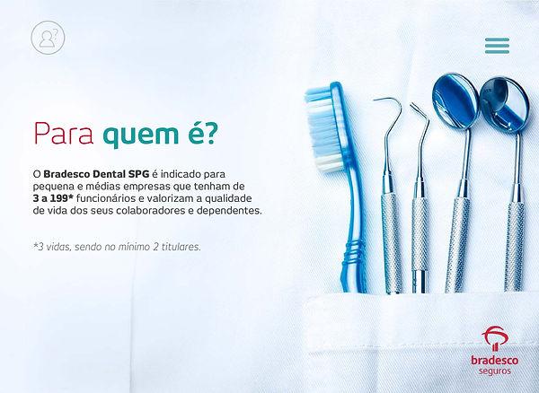 BRADESCO DentalSPGMercado12-03-2019-010.