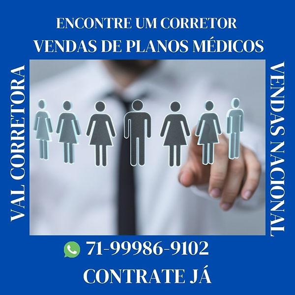 VALCORRETORA.COM.BR.jpg