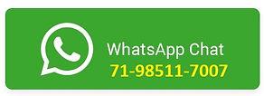 whatsapp-1.jpg