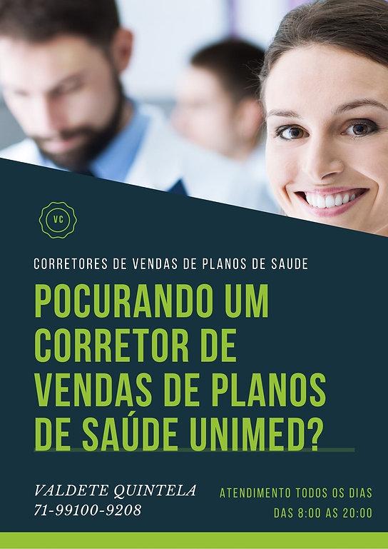 PLANO DE SAUDE UNIMED