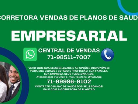 71-98511-7007 - Camacari - Unimed CNU | Plano de Saúde | Empresarial