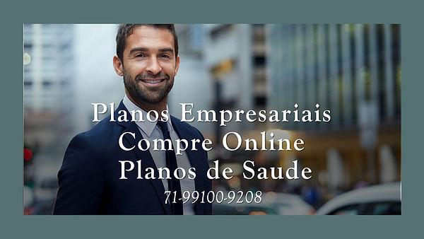 Planos Empresariais 1.jpg