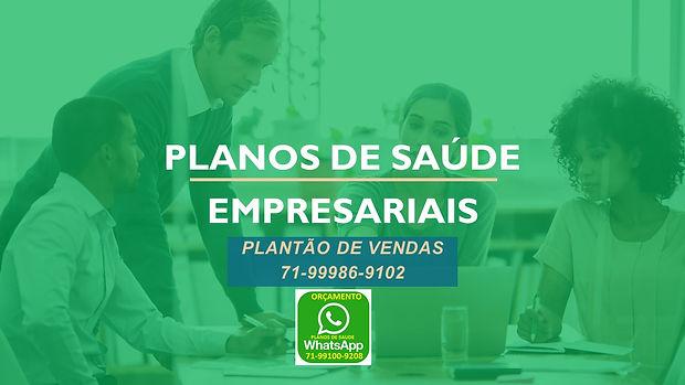 PLANOS DE SAUDE BA.jpg