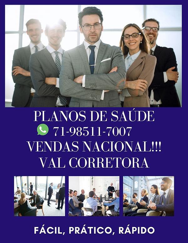 corretores de planos de saude, PLANO DE SAUDE SP