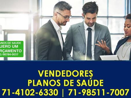 71-4102-6330 | POPULAR | Planos de Saude Empresariais