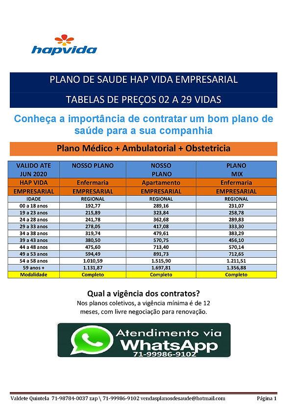 TABELAS_DE_PRECOS_PLANOS_DE_SAUDE_EMPRE