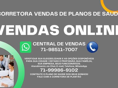 71-4102-6330 Venda Digital | É Fácil | Prático, | Rápido & Seguro
