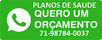ORÇAMENTO PLANO DE SAUDE