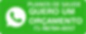 plano de saude empresarial preços, plano de saúde empresarial barato, plano de saúde empresarial coparticipativo, plano de saude empresarial valores, plano de saúde unimed regional, plano de saúde empresarial unimed nacional, plano de saúde empresarial seguros unimed, plano de saude empresarial, plano de saude empresarial mei, plano de saúde para micro empresa, plano de saude empresarial amil, plano de saude empresarial quem paga, reajuste plano de saude empresarial, plano de saude empresarial bradesco, planos de saude empresarial preços sulamerica, planos de saude empresarial valores hapvida, planos de saude empresarial amil bradesco sul américa unimed hapvida, planos de saude empresarial mei, planos de saude empresarial tabelas amil, plano de saude empresarial casseb salvador, plano de saude empresarial nacional, planos de saude empresarial bradesco bahia, plano de saude empresarial tabelas de preços, plano de saude empresarial valores bahia, plano de saudeORÇAMENTO PLANO DE SAUDE