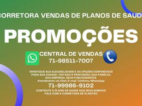 71-4102-6330   Adesão Unimed CNU Aproveite as Promoções