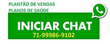 PLANTÃO_DE_VENDAS_PLANOS_DE_SAUDE