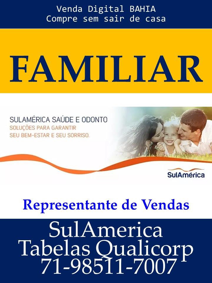 (Estudantes Universitarios) | SulAmerica Saude Adesão
