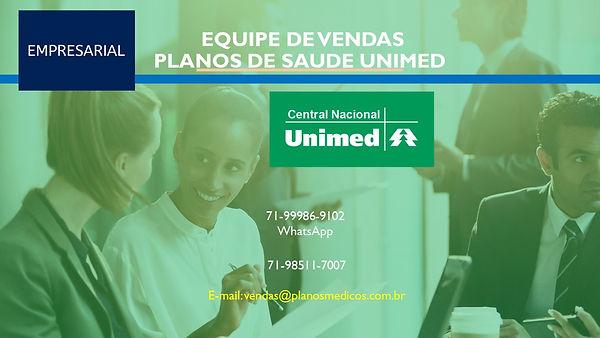 UNIMED_-_TABELAS_DE_PREÇOS_PLANOS_DE_SAU