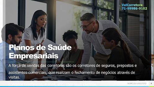   Planos de Saúde Empresariais- TabelasdePreços | Cotação Como contratar plano de saúde para funcionários | Planos Empresariais  Amil, Bradesco Saude, Sul America, Unimed, HapVida, Casseb Saude,  Vitallis, MedVida