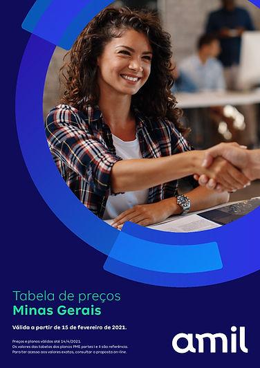 Tabela de-Precos_Selecionada_MG