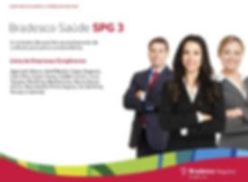 SPG_03_A_29_VIDAS_-_BRADESCO_SAUDE_PLANO