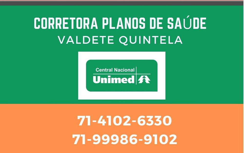 Brasilia* | Unimed CNU | Tabelas Allcare