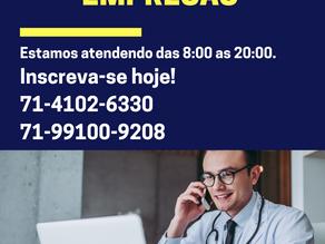 PME Unimed Empresarial