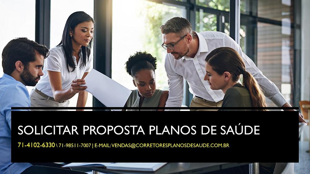 https://www.planosdesaudeba.com.br/download-de-precos-bahia