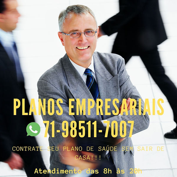 plano coletivo empresarial, TABELAS PLANOS DE SAUDE AMIL, BRADESCO SAUDE, SUL AMERICA, HAPVIDA, SAUDE CASSEB, SEGUROS UNIMED, VITALLIS, PLANO DE SAUDE, PLANOS DE SAUDE, PLANO DE SAUDE FAMILIAR, PLANO DE SAUDE EMPRESARIAL TELEFONE