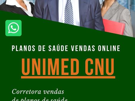 Maranhão*   Unimed CNU   Tabelas Allcare
