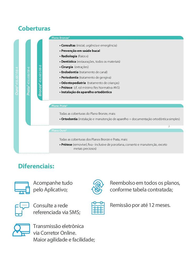 Odonto - Folheto PME digital-003.jpg