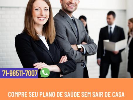 71-3140-2400 - SulAmerica Saude | Plano Empresarial | Cobertura Nacional