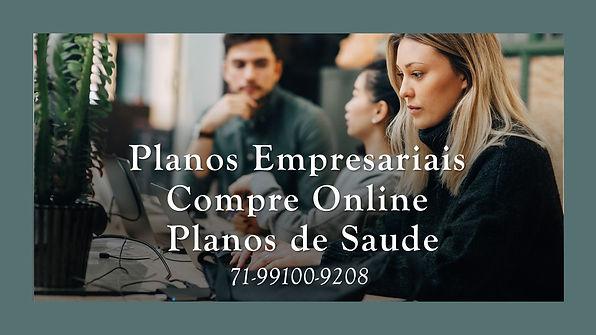 Planos Empresariais.jpg
