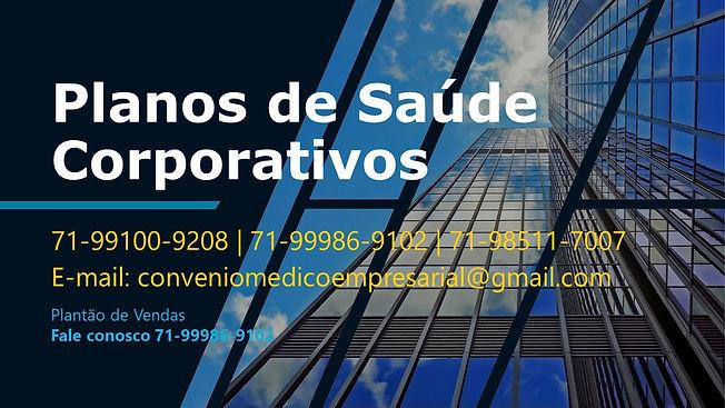 Planos_de_Saúde_Corporativos_BA