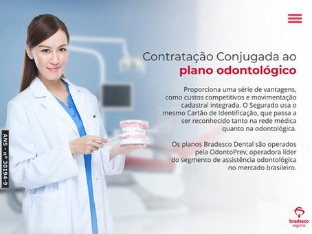 71-4102-6330 Corretor Planos de Saude | Bradesco Saúde e Bradesco Dental Empresarial em Barreiras