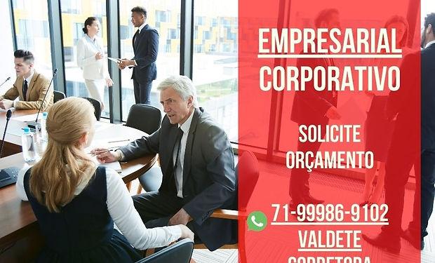 CORRETORA PLANO DE SAUDE EMPRESARIAL.jpg