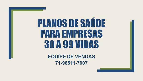 plano de saude para empresa, PLANO DE SAUDE EMPRESARIAL, ASSISTENCIA MEDICA EMPRESARIAL, CONVENIO MEDICO EMPRESARIAL