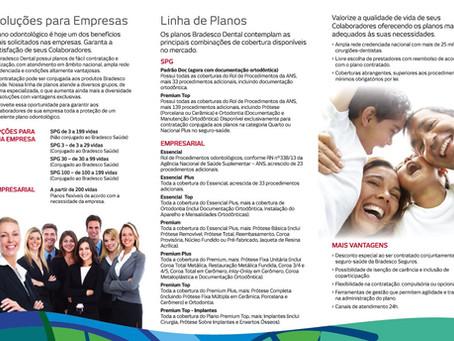 71-98511-7007 - Tabelas Saude Bradesco | Bahia