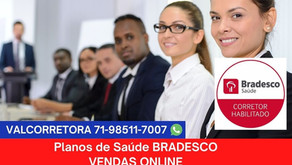 Dentistas | Saude Bradesco | Tabelas Qualicorp-BA | ABO-BA