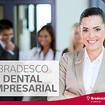 bradesco-dental-empresarial-mercado.jpg