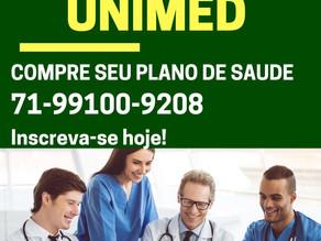 Salvador | Unimed CNU | Tabelas Qualicorp (Premium)