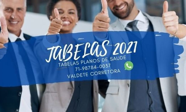 TABELAS 2021 PLANOS DE SAUDE.jpg