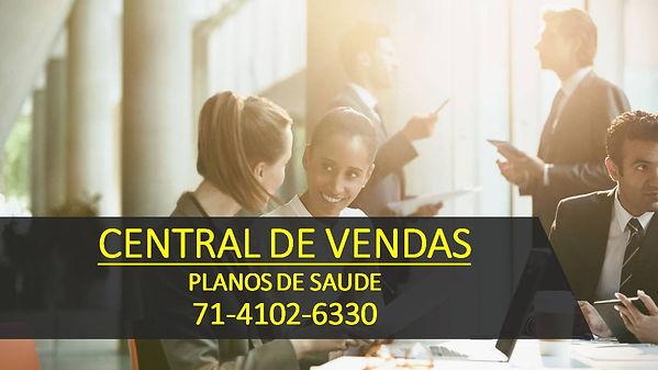 PLANO DE SAUDE EMPRESARIAL EM SALVADOR, CAMACARI, LAURO DE FREITAS, CANDEIAS, FEIRA DE SANTANA