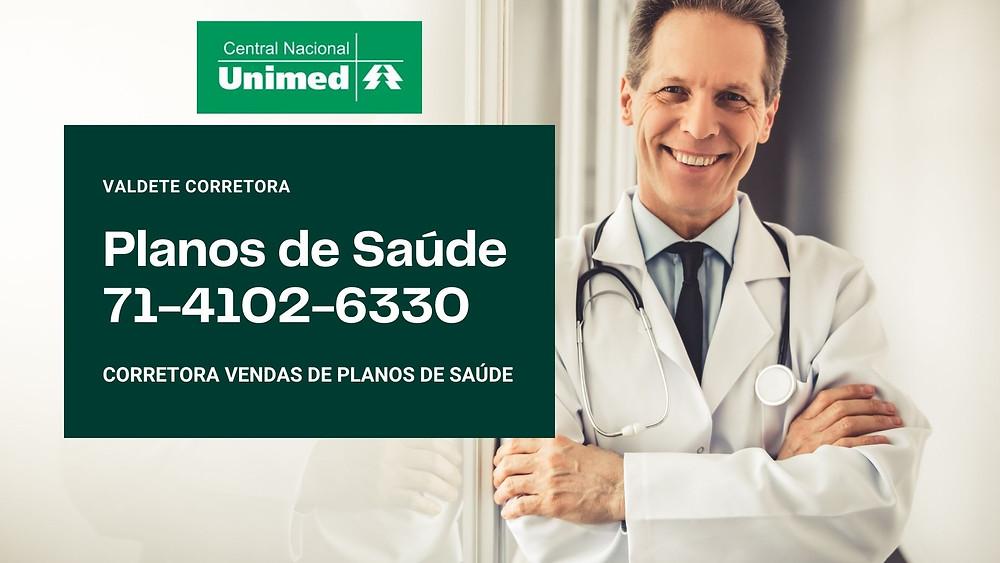 PME 02 a 199 vidas | Central Nacional Unimed